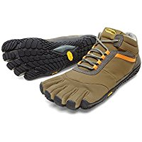 Best Barefoot Hiking Shoes – Barefoot